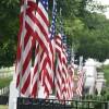 A Memorial Day Memory