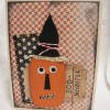 Happy Boo-day! Halloween Greeting Cards