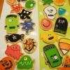 Kooky for Cookies