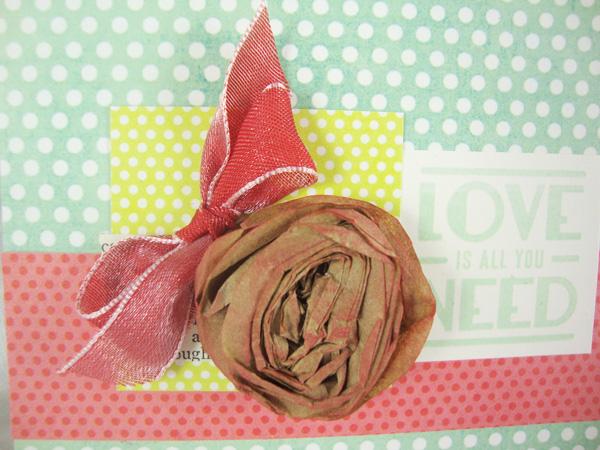 Valentine Card 3 a