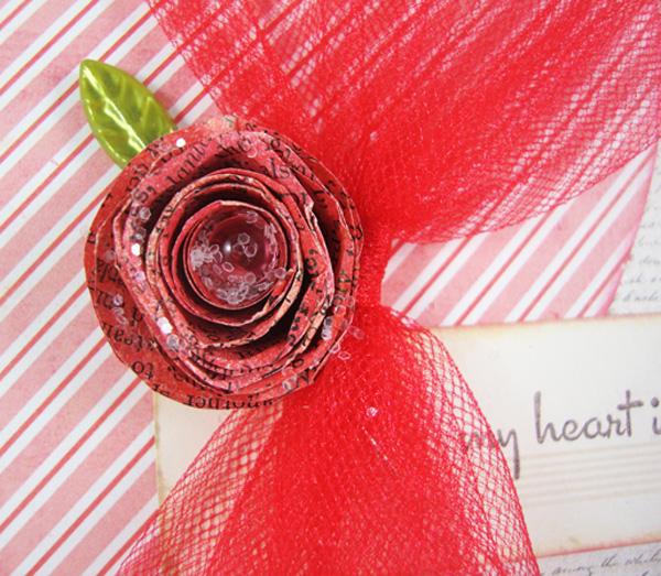 Valentine Card 4 a